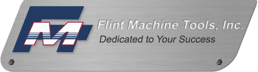 Flint Machine Tools
