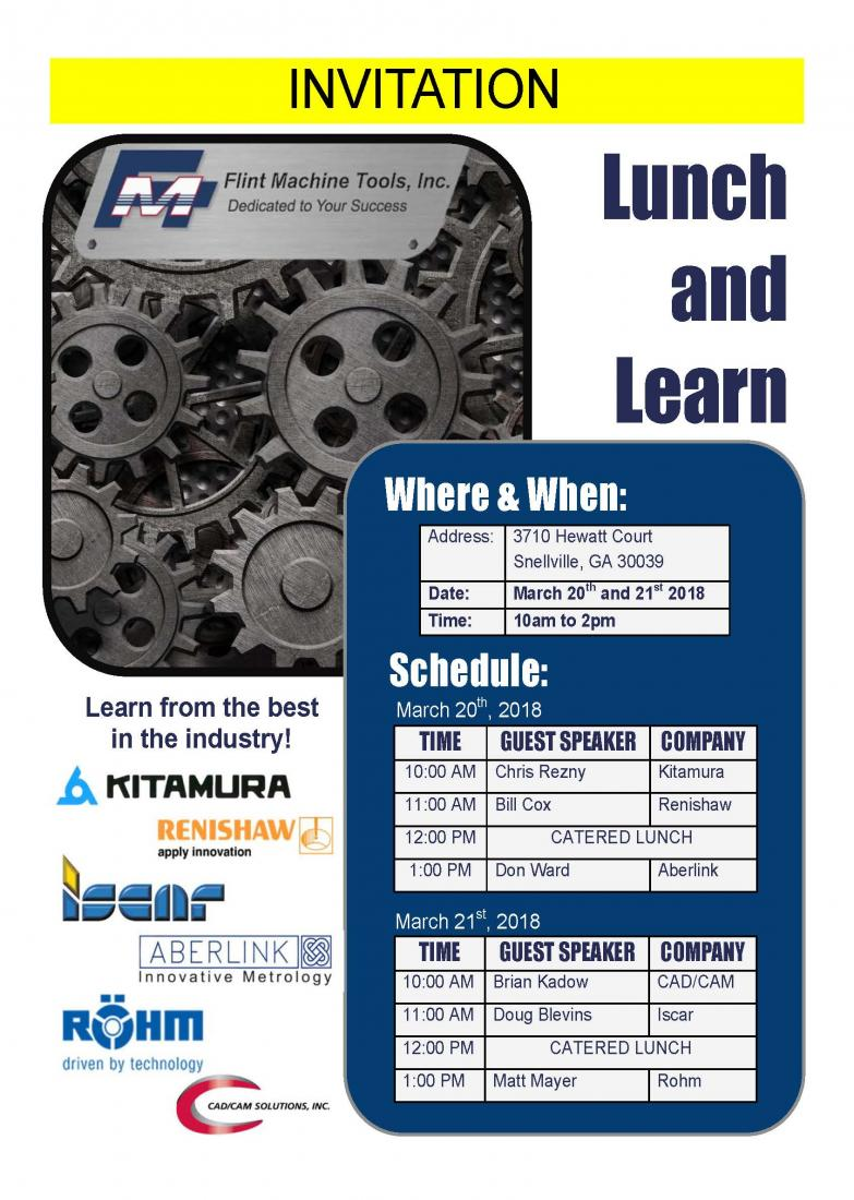 pagesfromlunchlearnbrochureprintable2sides-1519237048.jpg